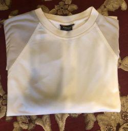 T-shirt, brand t-shirt 56