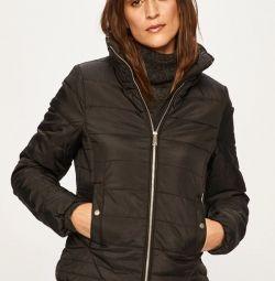 Bayan ceketi yeni 42-50