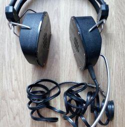 Ακουστικά BEAG