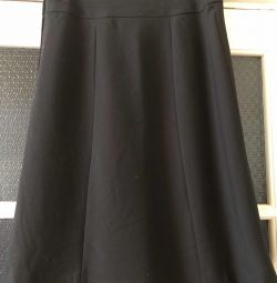 New women's skirt 44 size