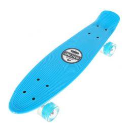 Skateboard Skate τροχούς λάμπει ΝΕΟ
