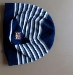 pălărie demi