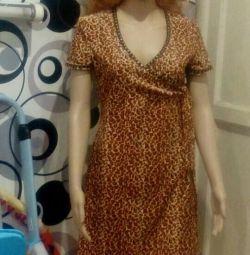 rochie 44 - 46 mărime