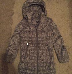 Куртка для беременных