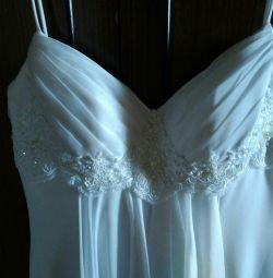 Dress from Oksana Mukha