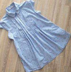 O bluză nouă pentru mama viitoare