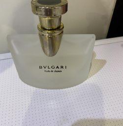 парфуми оригінал
