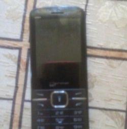 micromax x2814 phone