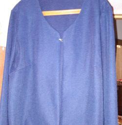 Zarina jacket