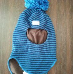 Lessi hat