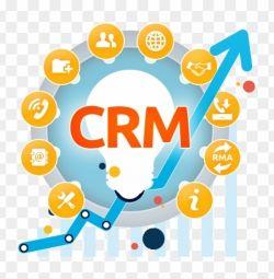 De înaltă calitate de configurare CRM