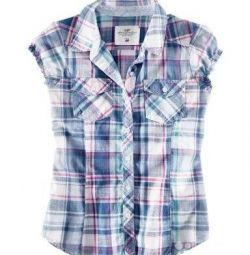 110 νέα μπλούζα