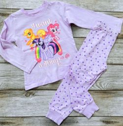 Pajamas xb
