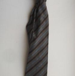 Meucci Tie