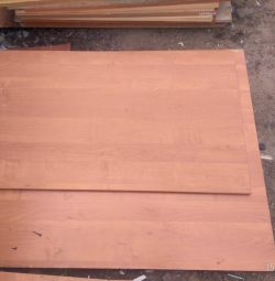 Used FURNITURE BOARDS for sale