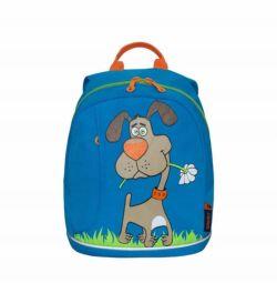 Рюкзак ранець дитячий