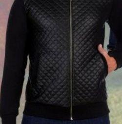 Sweatshirt, Men's sweatshirt