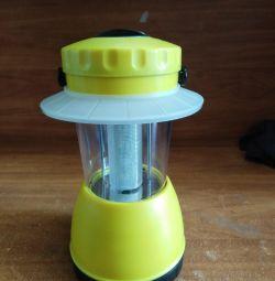 Lantern tourist LK QJ001-2