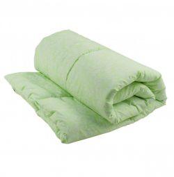 Blanket 110/140