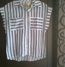 сорочка нова