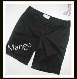 Σορτς Mango