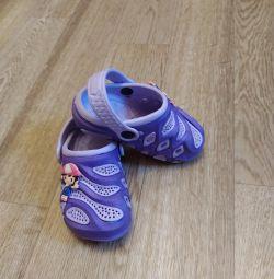 Papuci / papuci