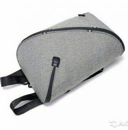 Multifunctional Niid Uno Backpack
