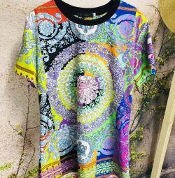 👌🏻👌🏻👌🏻 ποδοσφαιρικό πουκάμισο