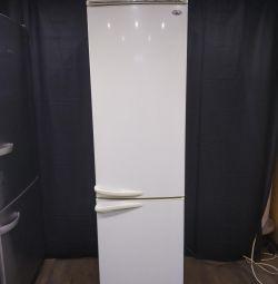 Холодильник Атлант б / у