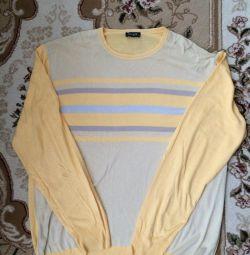 Чоловік светр бу