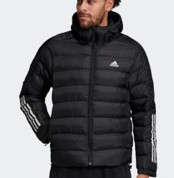 Geacă Adidas nou