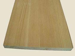 Furniture panel Larch (200-800) х18