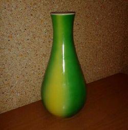 Vase κεραμικά USSR