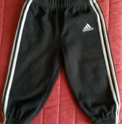 Παντελόνια Adidas, σ. 80