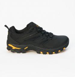 AsAscot Sneakers