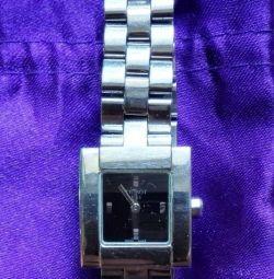 Χειροποίητα ρολόγια γυναικών Tissot