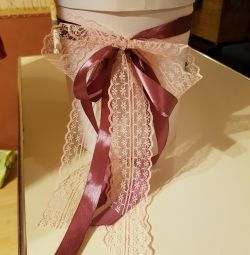 Όμορφο κουτί δώρου
