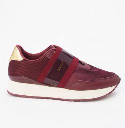 Gant linda Sneakers