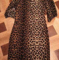 Dimensiunea rochiei L
