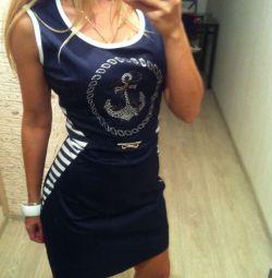 Φόρεμα Μ