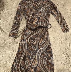 Φόρεμα για το Μανγκό