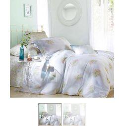 Elite bedding Asabella 728-6 (euro)
