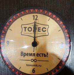 Ρολόι torres