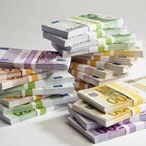 Ofertă rapidă de împrumut pentru toată lumea: concredito86
