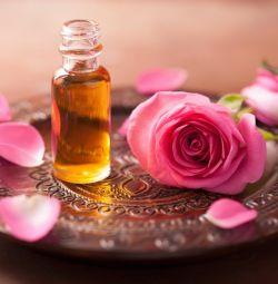 Selülit önleyici masaj