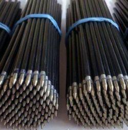 Βέργες για στυλό