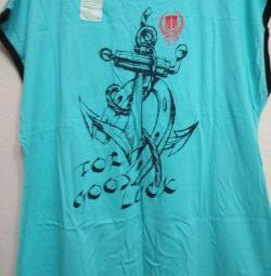 T-shirt 56-58