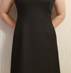 Κοκτέιλ φόρεμα - adolfo dominguez
