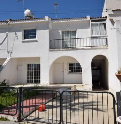 Three Bedroom House in Engomi, Nicosia