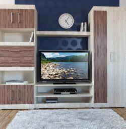 KREMONA Living Room 2